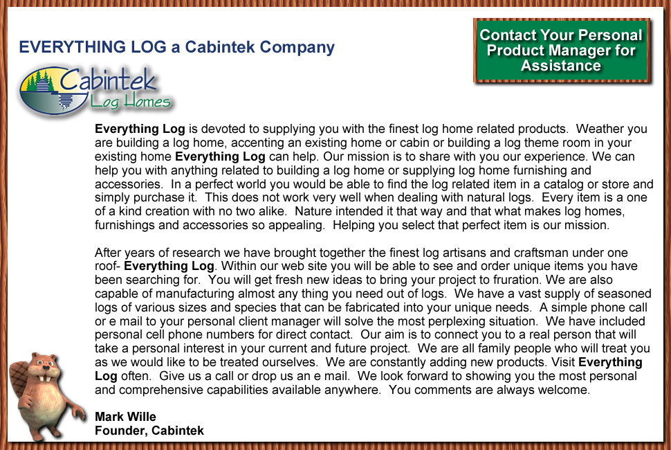 cabintek-about-us-page